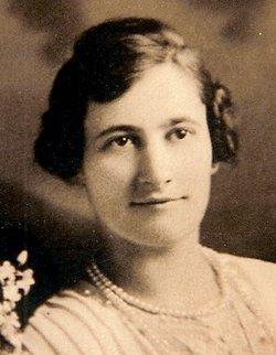 Nora Bernadette <i>Urbain</i> Then