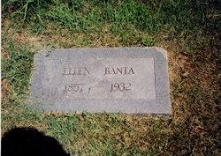 Ellen Banta