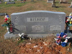 James O Bishop
