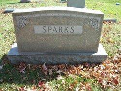 Mary K. Sparks