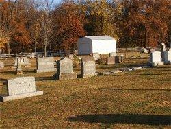 Dutch Mills Cemetery
