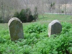Clover Bottom Church Cemetery