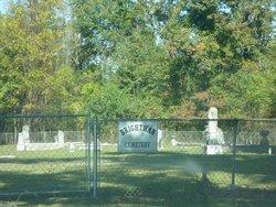 Brightman Cemetery
