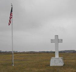 Fergus Falls State Hospital Cemetery
