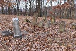 McNaughton Cemetery