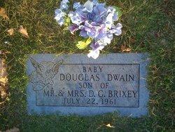 Douglas Dwain Brixey