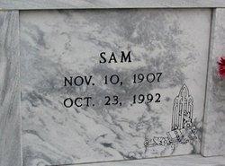 Sam Sagnibene