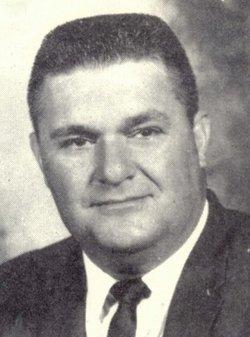 Francis Leon Canova
