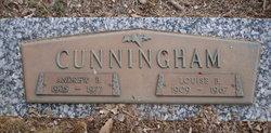 Louise B. Cunningham