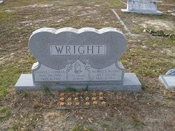 Charles Conrad Wright