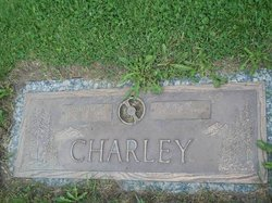 Eldred Floyd Charley