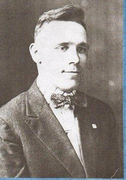 George Washington Dawson, Jr