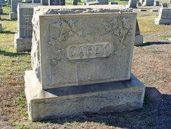 Charley J. Carey