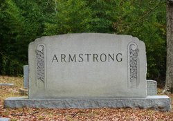 Lucy S. Armstrong