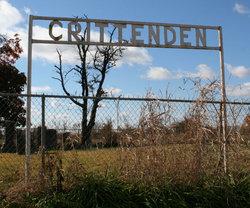 Jewelle D. Crittenden