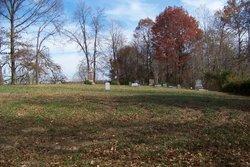 Tash Cemetery