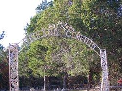 Redland Cemetery