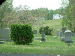 Quaker  Baptist  Church  Cemetery