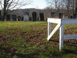 Lunenburg Corner Cemetery