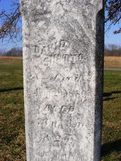 David H. Shatto