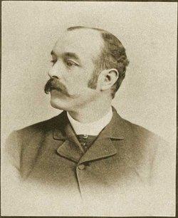 Charles Hascall Wisner