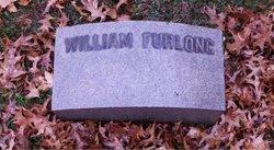 William Furlong