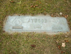 Franklin Lorenzo Atwood