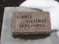 Lindel Lee Silliman