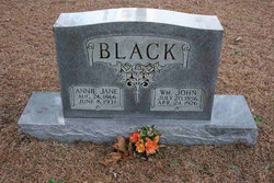 annie jane lt igt smithlt  igt  black added by  debbie mouberry