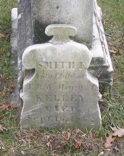 Smith F. Kelley