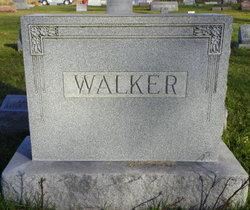 Wayland J Walker