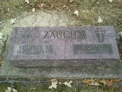 Martin Zaucha