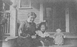 Cornelia Bartlett Nellie <i>Bigelow</i> Lee