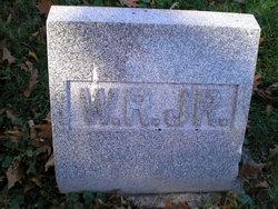W. R. Soper, Jr