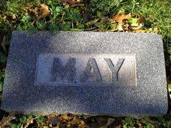 May L. Evans