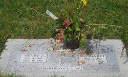 Margaret Theisen