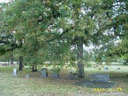 Fodice Cemetery