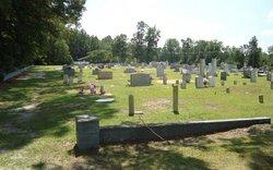 Friendship Church Cemetery