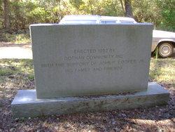 Bethea Buck Swamp Cemetery