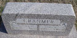 Chester Clarence Cranmer
