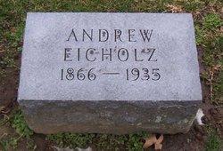 Andrew Eicholz