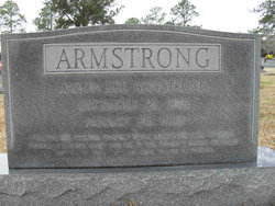 Jason Lee Armstrong