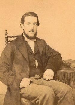 William T Steele