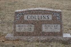 Patricia Kay Collins