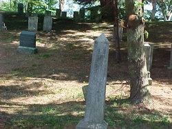 Burlingham Methodist Episcopal Church Cemetery