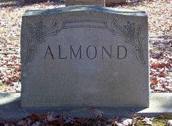 John Henry Almond