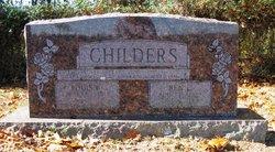 Ben L Childers