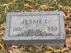 Jessie Lorena <i>Mackey</i> Willard