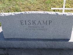Ralph Eiskamp