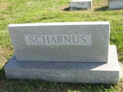 Ben M Scharnus
